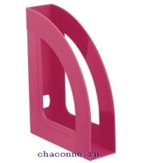 Подставка вертикальная Респект Lilia ЛТ254
